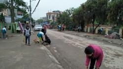 Lao dong 230319 04