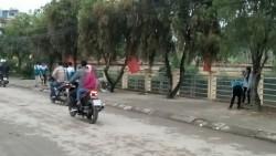 Lao dong 230319 07