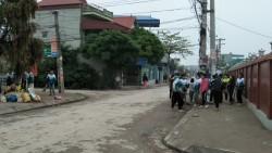 Lao dong 230319 08